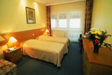 Zimmer im Marina Port