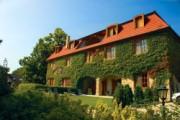 Hotel Heviz