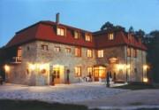 Hotel Kis Helikon Heviz