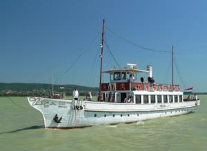 badacsony-tour-schifffahrt