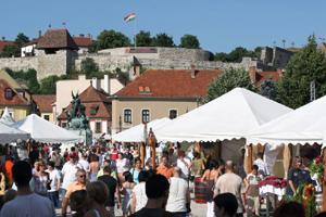 eger-weinfestival