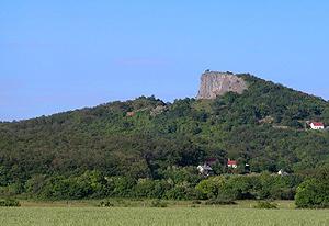 balaton-oberland