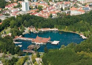heviz-thermalsee
