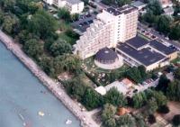 hotel-panorama-siofok-2