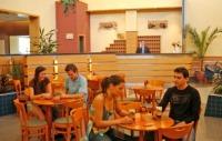 restaurant-siofok