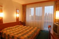 zimmer-hotel-panorama