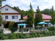 Pension Balatonvilagos