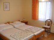 Zimmer Balatonvilagos