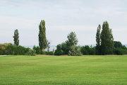 Golf Balaton