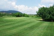 Golf Ungarn