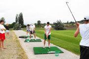 Golfclub Imperial Balaton