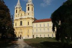 Klosters Zirc