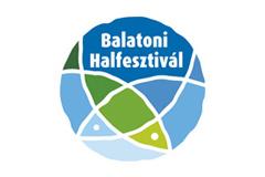 Balaton Fischfestival