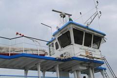 Balatoner Schifffahrtsgesellschaft